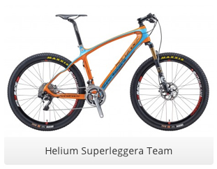 26-Helium-superleggera-team