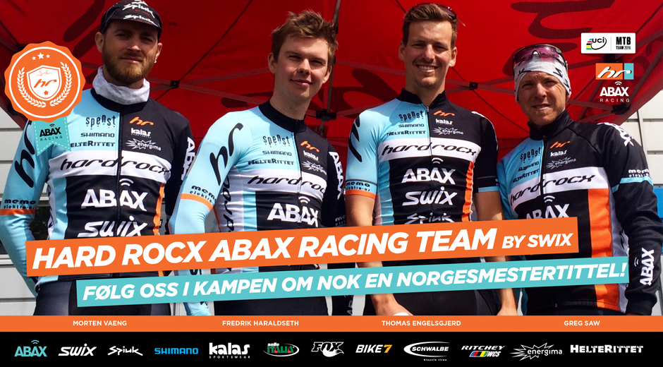 HR-Slide-940x520pix_HR-ABAX-Racing-Team-2016